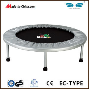 Kids Little Tikes My First Indoor Trampoline for Sale Cheap