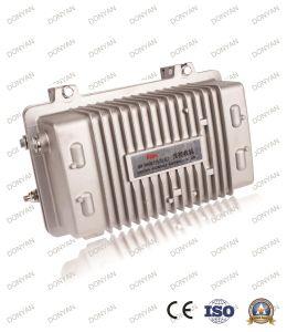 HD-860r CATV Bidirectional Optical Node / Receiver pictures & photos