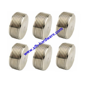 Stainless Steel Set Stopper Screw