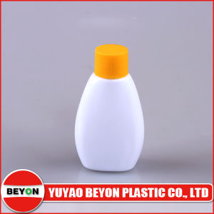 110ml Plastic Pet Bottle (ZY01-D144) pictures & photos