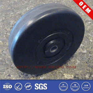 OEM Silicone/EPDM/Nr Vibration Damper Rubber pictures & photos