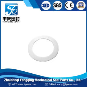 Wholesale Seal Ring Teflon Tape PTFE Washer/Gasket pictures & photos
