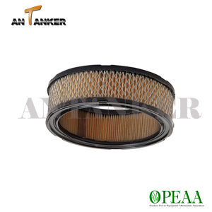 Motor Parts-Air Filter for B&S 290000
