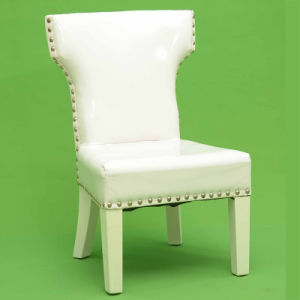 Children Upholstered Dining or Study Chair (SF-54) pictures & photos