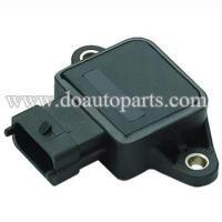 Throttle Position Sensor 35170-22600 for Porsche, Opel pictures & photos