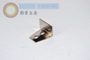 Stamping Parts Used for Magnet Stick pictures & photos
