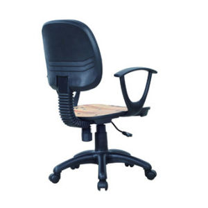 High Quality Swivel Chair Part Plastic Shell (FS-102) pictures & photos