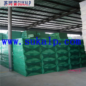 Electrical Insulation Fiber Board pictures & photos
