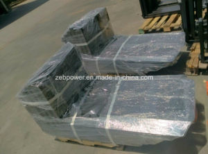 5t Heli Diesel Forklift Best Quality in China (CPCD50) pictures & photos