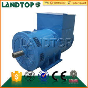LANDTOP good quality three phase alternator generator price list pictures & photos