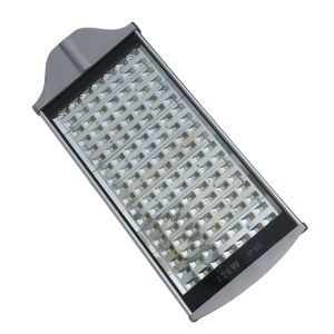 High Power 180W LED Street Lamp pictures & photos