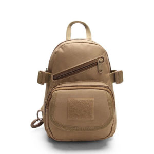 Guangzhou High Quality Wholesale Military Backpack pictures & photos