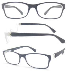 New Unisex Reading Glasses /Eyewear /Eyeglasses Frame pictures & photos