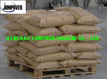 Ammonium Polyphosphate (APP-II) pictures & photos