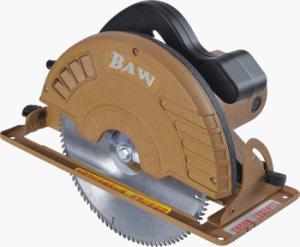 CNC Wood Cutter Power Tools Circular Saw Mod 4260lt pictures & photos