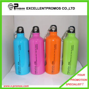 Lovely Colorful High Quality Stainless Steel Sports Bottle (EP-SV1018) pictures & photos