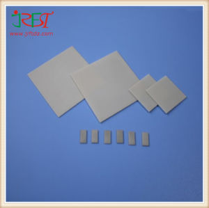 High Thermal Conductive Aluminium Nitride Ceramic Ain Ceramic Substrate pictures & photos