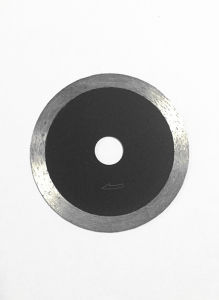 High Quality Ionx Cutting Wheel pictures & photos