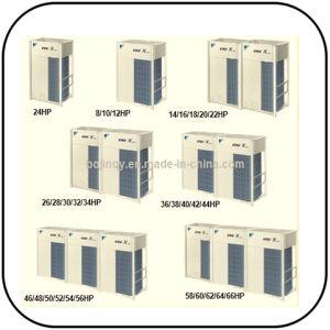 Household Use Daikin Vrv Central Air Conditioner