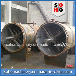5 M2 Vacuum Drying Machine pictures & photos