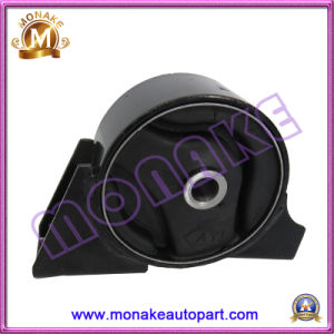 Advanced Rubber Engine Mount Auto Parts for Nissan Sentra (11320-4M400) pictures & photos