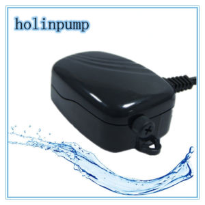 12V Air Pump for Air Horns (HL-AP8801) pictures & photos
