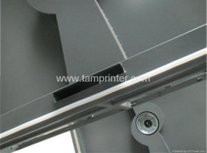 Conveyor Dryer Infrared Tunnel Dryer for Screen Printing Machine (TM-IR1000) pictures & photos
