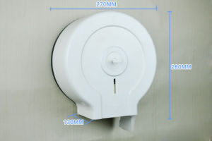 Paper Toilet Dispenser with ABS Material with Hot Selling (KW-608) pictures & photos
