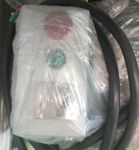 Recycling Waste Film Plastic Granulator pictures & photos