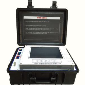 Gdva-405 Popular Multifunctional Instrument Transformer CT PT Tester pictures & photos