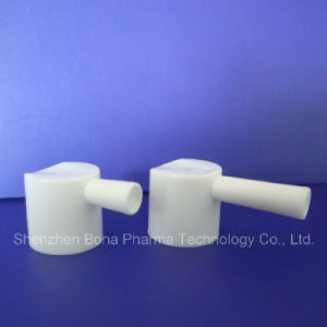 Crimp on Ear Spray Pump for 40ml Bottle pictures & photos