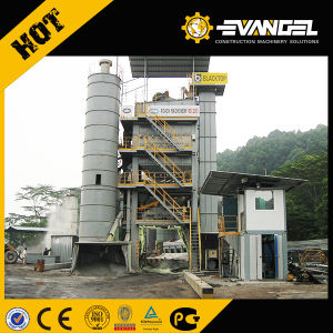 Famous Brand Roady Asphalt Mixing Plant 200t/H RD200 From China pictures & photos