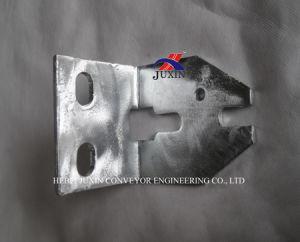 Cema Trough Frame for Belt Conveyor pictures & photos
