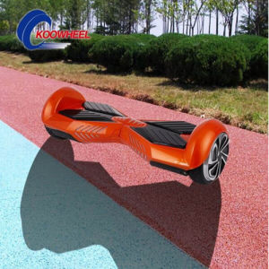 2015 Electric Scooter Two Wheel Smart Balance Electric Hoverboard pictures & photos