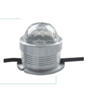 Hot Sale 1W/3W LED Module Light pictures & photos