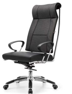 High Quality Durable Office Furniture Boss Chair Executive Chair pictures & photos