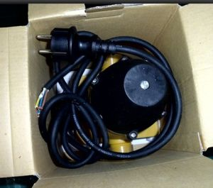 Electronic / Automatic Pressure Control for Water Pump (SKD-9B) pictures & photos