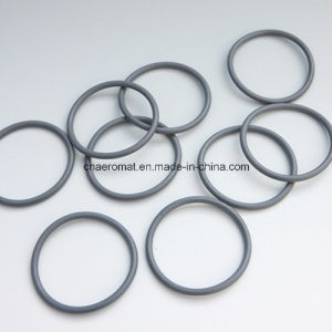 Factory Sales Good Quality Low Price NBR/EPDM/FKM/Vmq/Fvmq/Acm Rubber Sealing O-Ring/Hose/Cord/Sheet/Gasket pictures & photos