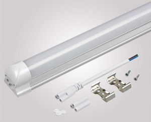 LED 600mm, 900mm, 1200mm, 1500mm T8 Tube Light pictures & photos