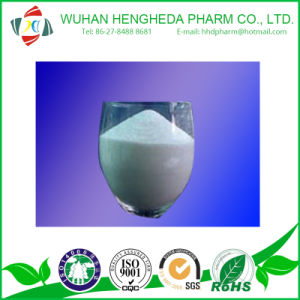 Glycopyrrolate Raw Powder CAS: 596-51-0 pictures & photos