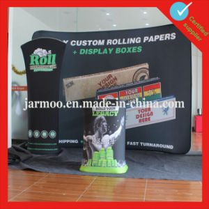Durable Tension Fabric 10X10 Backdrop pictures & photos