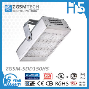 Ce RoHS Certificated 150W LED Tunnel Light 5 Years Warranty pictures & photos