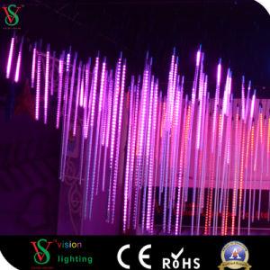 DMX RGB Meteor Starfall Tube Light Star Shower Light pictures & photos