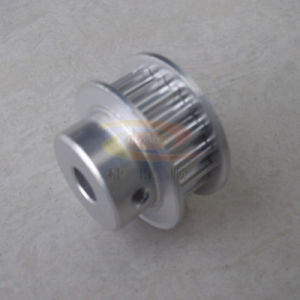 At20 Drive Timing Pulley for Glass Aand Glass Products pictures & photos