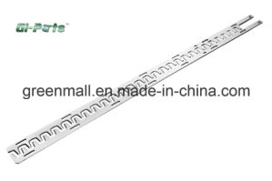 """40"""" Single Teeth Blade For Gasoline Hedge Trimmer (GP051.008) pictures & photos"""
