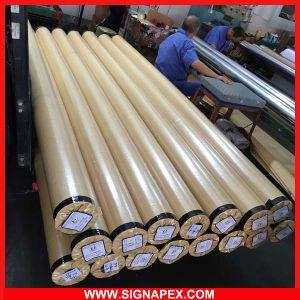 Frontlit Flex PVC Banner Sf550 pictures & photos