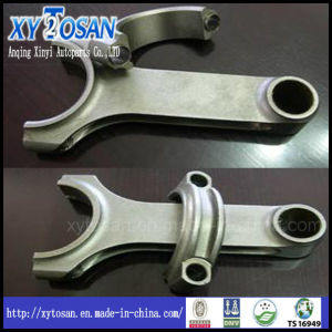 4340 Racing Connecting Rod for Renault Clio 144&150 pictures & photos