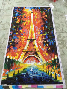Mosaic Mural, Artistic Mosaic for Wall (HMP840) pictures & photos