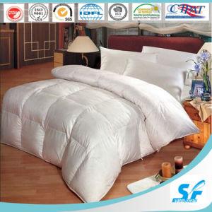 2015 Wholesale 100% Cotton Bedding Sets, Duvet Cover Set pictures & photos