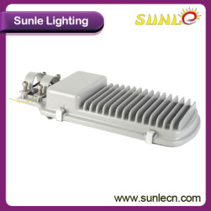 Wholesale Outdoor 60W Garden Road LED Street Light pictures & photos